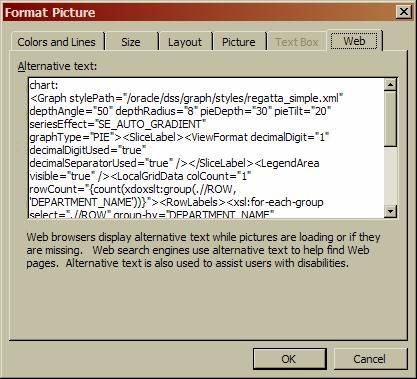 number format in oracle